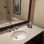 Photo de Sheraton Parsippany Hotel