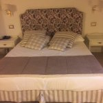 Photo of Villa Maria Bed and Breakfast