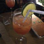 Photo de Home Cocktail Restaurant