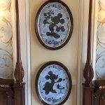Photo of Tokyo Disneyland Hotel