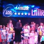 Photo de Limak Limra Hotel
