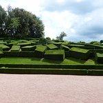 Photo of Les Jardins de Marqueyssac