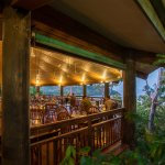 Osprey's Restaurant