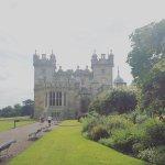 Wonderful Floors  Castle