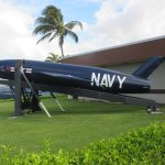 Photo de Pearl Harbor