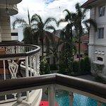 Photo of The Phoenix Hotel Yogyakarta - MGallery Collection