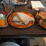 Panama Hatty's Grill의 사진