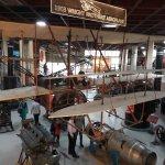 Museo Industrial y Tecnlógico Visvesvaraya