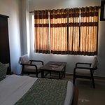 Hotel Maharaja Inn照片