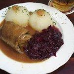 Photo of Gasthaus Feuerkugel