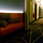 Photo of Hotel Century Old Town Prague - MGallery by Sofitel