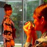 Foto de Shoheiso