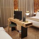 Hotel Lisboa Tejo Foto