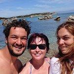 Villaggio Touring Club Italiano - La Maddalena Foto