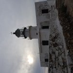 Photo of Armenistis Lighthouse