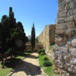 Photo de Passeig Arqueològic