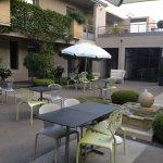 Photo of Hotel Le Patio de Violette