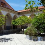 Photo of Convento da Ordem de Cristo