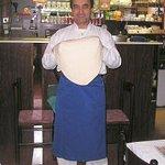 Photo of Pizzeria Piccolo Diz
