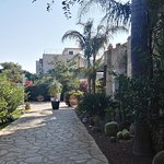 Photo of Magaggiari Hotel Resort