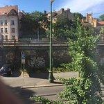 Photo de Park Inn Hotel Prague