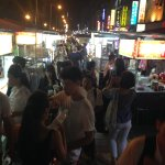 Photo of Ningxia Nightmarket