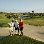 Photo of Vistabella Golf