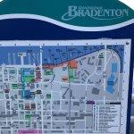 Foto de Hampton Inn & Suites Bradenton Downtown Historic District