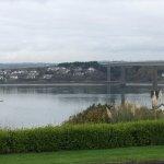 Photo de Cleddau Bridge Hotel