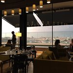 Foto de Cafe Principe Real - Restaurant & Cocktail Bar