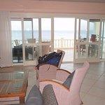 Bilde fra Belmar Oceanfront  Apartments