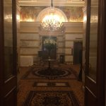 The Majestic Hotel Foto