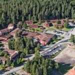 Adelfors Hotell & Vandrarhem