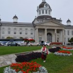 Photo de Kingston City Hall