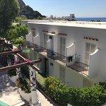 Foto di Hotel la Mandorla