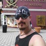 Photo de Pirates of Nassau Museum