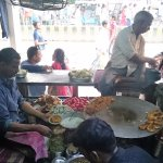Photo of Kashi Chat Bhandar