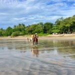 Photo of Tamarindo Beach