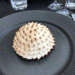 Photo de Restaurant Sletten