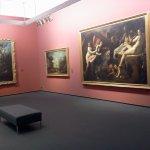 Foto di Museo d'Arte (Kunsthaus Zurich)