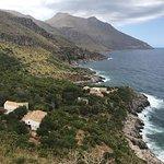 Foto di Riserva Naturale Orientata dello Zingaro