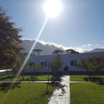 Photo of Steenberg Hotel