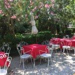 Photo of Ristorante Bar Scovolo