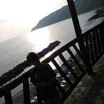 IMG-20170618-WA0122_large.jpg