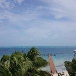 Foto di Isla Mujeres Palace