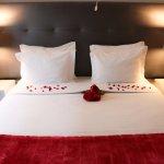 Photo de Hotel Senhor de Matosinhos