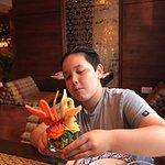 Foto Thai Lotusland