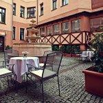 Photo of Hotel Bohema