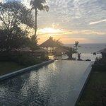 Spectacular views 👍👍👍👍
