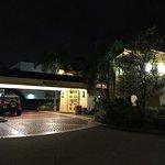 Photo de La Quinta Inn Tampa Bay Airport